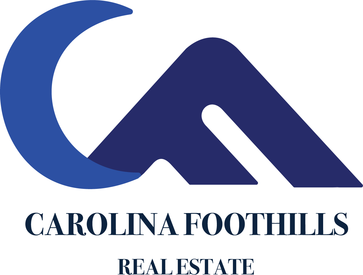 Carolina Foothills Real Estate